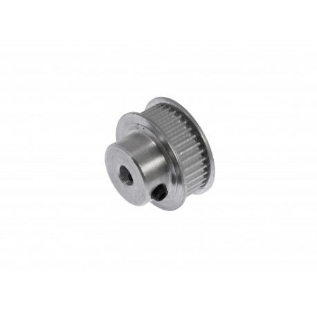 https://createc3d.com/shop/1934-thickbox_default/gt2-pulley-5mm-36-teeth.jpg