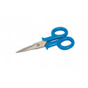 Electricians Scissors 140mm