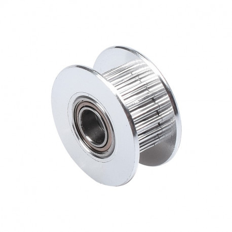 https://createc3d.com/shop/1936-thickbox_default/buy-gt2-5mm-pulley-price-offer.jpg
