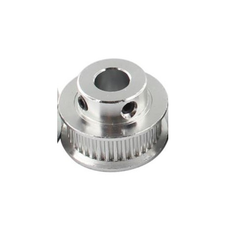 High Quality GT2-6mm Belt Width 36 Teeth 8mm BoreTiming Pulley
