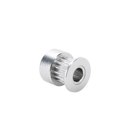 https://createc3d.com/shop/1944-thickbox_default/normal-quality-gt2-6mm-belt-16-teeth-5mm.jpg