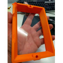 WANHAO D7FEPVAT 3D PRINTED