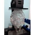 Rapid Resin Clear Monocure 3D 1 Litre