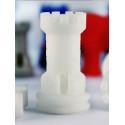 Resina Blanca 500 ml Monocure 3D