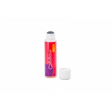 https://createc3d.com/shop/2071-thickbox_default/magigoo-3d-printing-adhesive.jpg