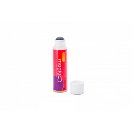 Magigoo - Adhesivo en bolígrafo de impresión 3D