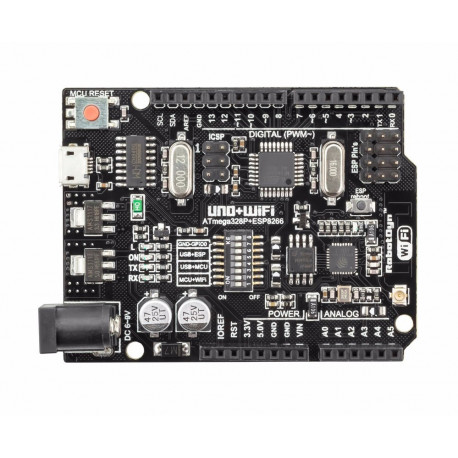 https://createc3d.com/shop/2099-thickbox_default/unowifi-r3-atmega328pesp8266-board-32mb-memory-.jpg