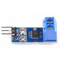 ACS712 20A Range Current Sensor Module