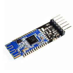 HM-10 Bluetooth 4.0 Module