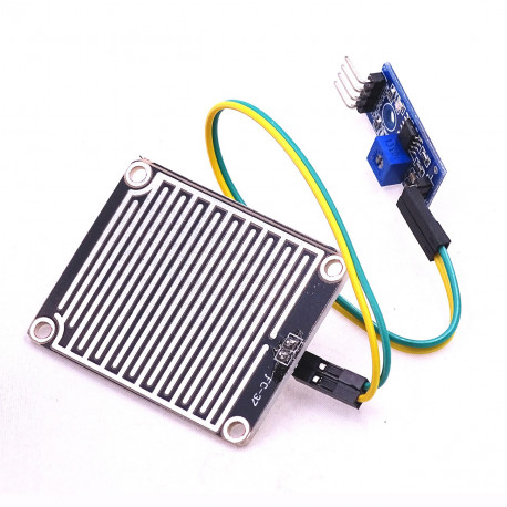 https://createc3d.com/shop/2133-thickbox_default/raindrops-detection-sensor-module.jpg