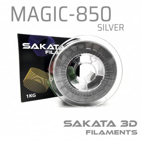 https://createc3d.com/shop/2138-thickbox_default/pla-3d850-175mm-magic-silver.jpg