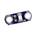 LilyPad LED White Color