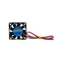 12v 40 Cooling Fan