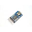 Conversor FTDI FT232 USB TTL