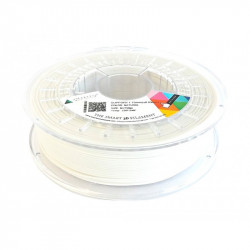 SMARTFIL SUPPORT 1.75mm NATURAL 750g