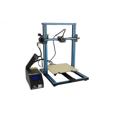 Impresora 3D Creality 3D CR-10S