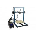 Impresora 3D Creality3D CR-10S