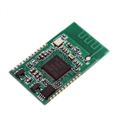Módulo Bluetooth XS-3868 v3.0 compatible Arduino