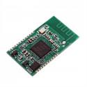 Bluetooth XS-3868 v3.0