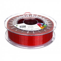 SMARTFIL PETG RUBY 1,75mm 750g