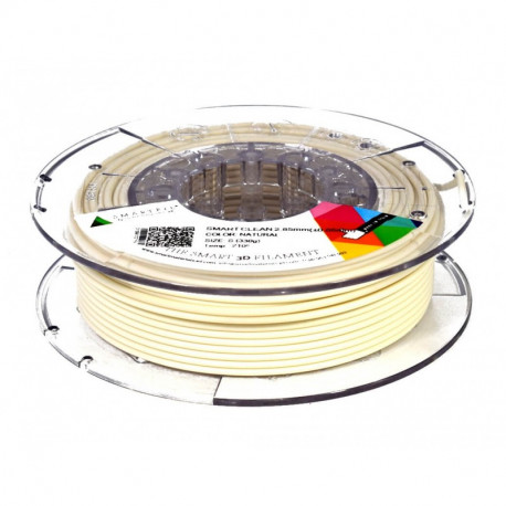 SMARTFIL CLEAN FILAMENT 2.85mm 330gr