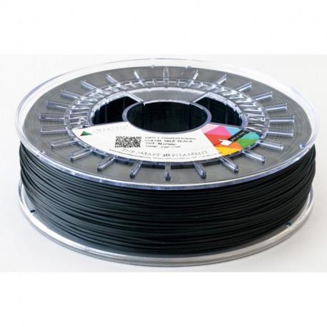 SMARTFIL PP 1,75mm True Black 700g (polipropileno)