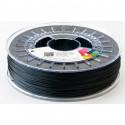 SMARTFIL PP 1,75mm True Black 700g