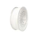 FLEXIBLE EOFLEX WHITE 1,75MM