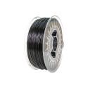 FLEXIBLE EOFLEX BLACK 1,75MM