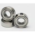 688ZZ bearing