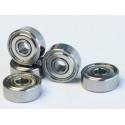 624zz bearing