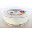 SMARTFIL PP 1,75mm Ivory White 700g (Polipropileno)