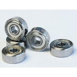 625zz bearing