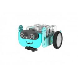 Robo3 Mio