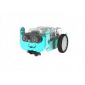 Robot educativo Robo3 Mio