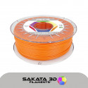 PET-G  NARANJA 1,75mm