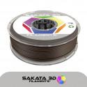 Wood OAK 1.75mm