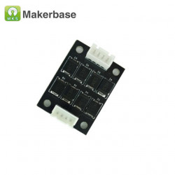 MKS Smoother module 3d printer