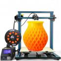 Impresora 3D Creality 3D CR-10 S4