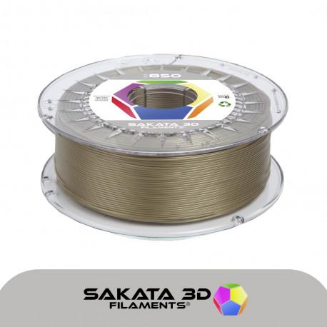PLA 3D850 1.75mm Sand