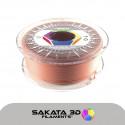 PLA 3D850 1.75mm Terracota
