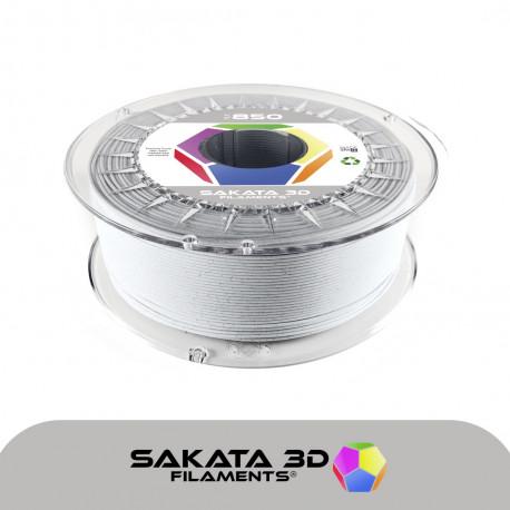 https://createc3d.com/shop/2367-thickbox_default/pla-3d850-175mm-stone-texture.jpg