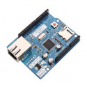 Escudo Red W5100 R3 para Arduino - Shield Ethernet