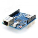 Escudo Red W5100 para Arduino - Shield Ethernet
