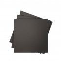 Superficie impresión adhesiva para cama 220 x 220 x 0.5 mm