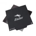 Ender bed tape 235x235mm
