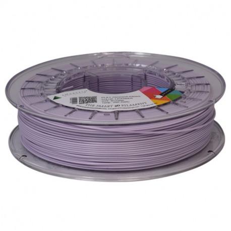 https://createc3d.com/shop/2419-thickbox_default/smartfil-pla-lavender-175mm.jpg