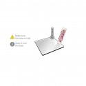 Dimafix Stick - adhesive
