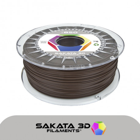 https://createc3d.com/shop/2433-thickbox_default/pla-3d850-175mm-brown.jpg