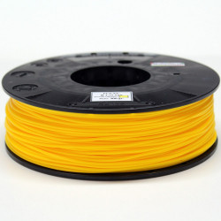 PLA IE 2.85mm  Canary yellow
